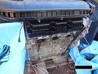 -chrysler-engine-jpg