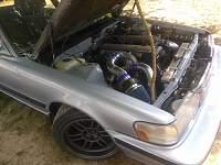 -cressi-engine-pic-jpg