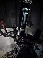 -coilover-install-2-jpeg