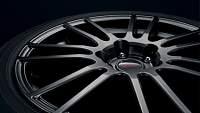 -sti-wheels-jpg