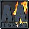 A.A's Avatar