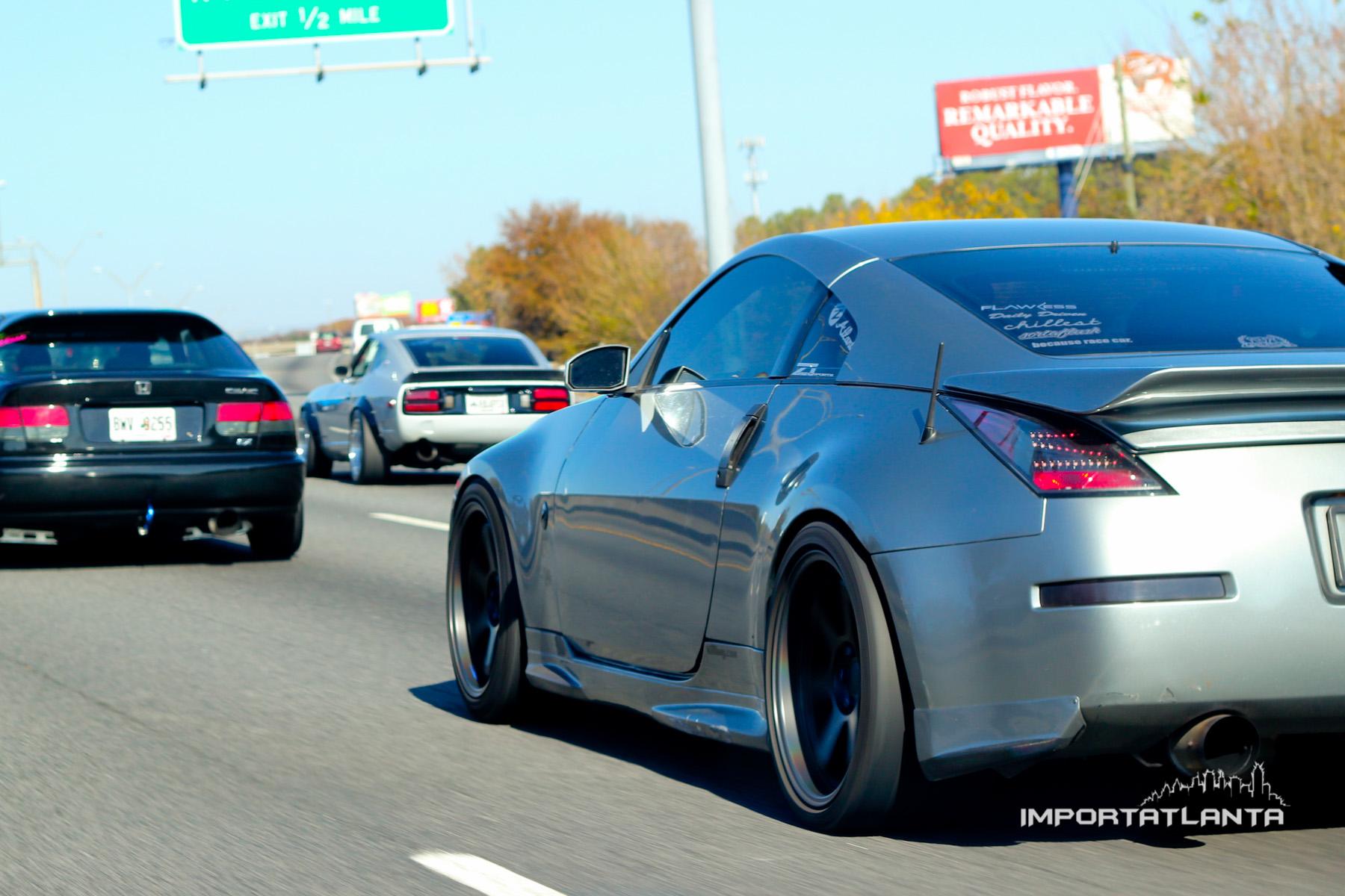Dynasty Car Club