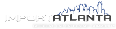 IMPORTATLANTA.COM - Automotive, Lifestyle, Offtopic, Forum, Blog, & Online Community - Powered by vBulletin